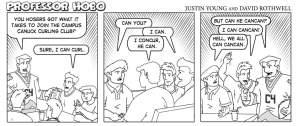 comic-2009-09-14.jpg