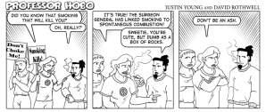 comic-2009-10-02.jpg