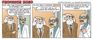 comic-2011-04-20.jpg
