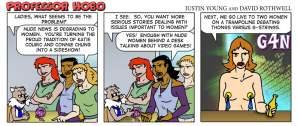 comic-2011-05-04.jpg