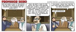 comic-2012-07-13.jpg