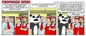 comic-2012-07-30.jpg
