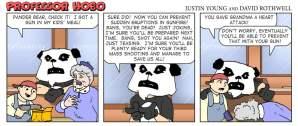 comic-2012-08-01.jpg