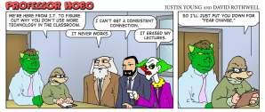 comic-2013-08-30.jpg