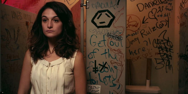 Review: Obvious Child