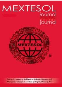 MEXTESOL Journal