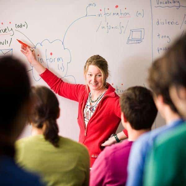 teaching-tips