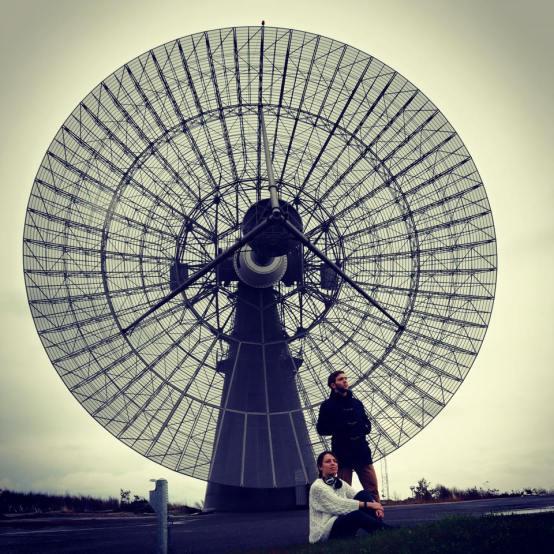 tanja_telescope
