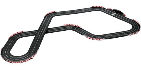 Carrera CAR30182 Digital132 Racing Set