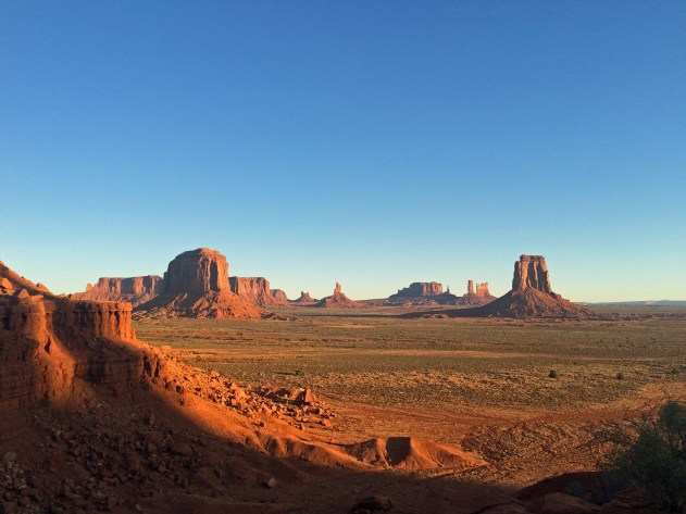 Monument Valley 50k (26)