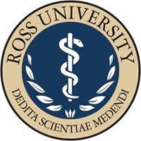Ross University School of Medicine Professor Reviews and ...