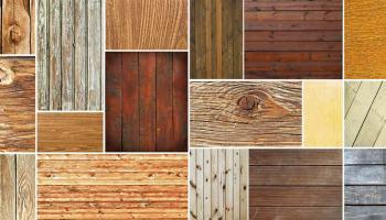 Hardwood Floor Types types of hardwood floors Different Types Of Hardwood Flooring