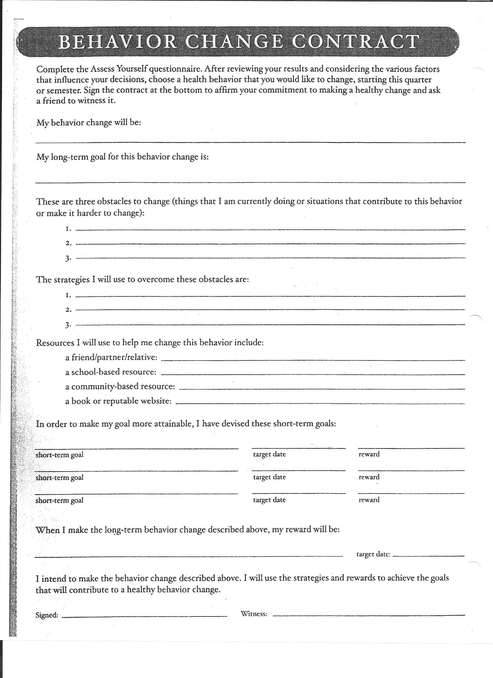 Good Behavior Essay Good High School Essay Examples Health Essay