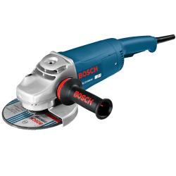 BOSCH GWS 21-180 H Professional Taşlama Makinesi