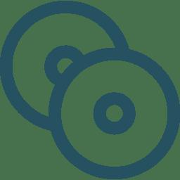 PREGHIERA & MEDITAZIONE