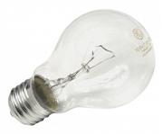¿Cómo comparar el rendimiento de las lámparas?