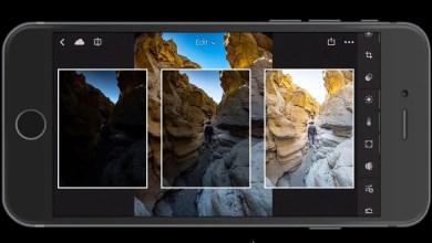 Photo of ما هي تقنية HDR في التصوير وكيف يمكن استخدامها في الهاتف وكاميرات الديجيتال؟!