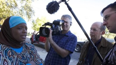 Photo of أنواع الأفلام الوثائقية بحسب تصنيف الباحث الأمريكي Bill Nichols