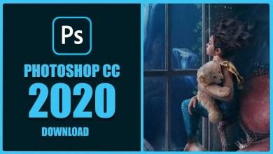 Photo of تحميل برنامج أدوبي فوتوشوب 2020 لنظامي ويندوز وماك