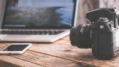 Photo of إليكم قائمة بالمنح المالية للمصورين الفوتوغرافيين وصناع الافلام خلال فترة الحجر الصحي