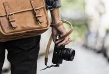 Photo of 9 نصائح للتصوير الفوتوغرافي في الشارع