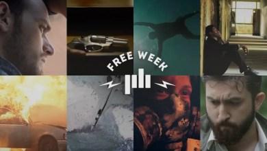 Photo of تحميل مؤثرات موسيقية ملحمية مجاناً للأفلام والمقاطع الدعائية