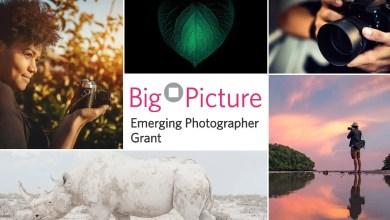 Photo of مسابقة في التصوير الفوتوغرافي للمصورين المهتمين بالطبيعة بمنحة قدرها 2500 دولار