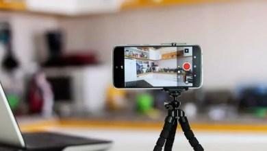 Photo of 5 أنواع من محتوى الفيديو الإبداعي يمكنك إنتاجه في المنزل الآن