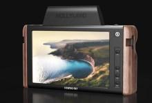 Photo of شاشة مونيتور جديدة Hollyland Cosmo M7 لاسلكية من هولي لاند لصناع الأفلام المحترفين
