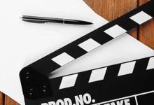 Photo of تحميل كتاب كتابة السيناريو للسينما من تأليف دوايت سوين
