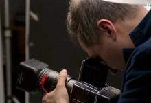 Photo of فيلم وثائقي على كل المصورين الفوتوغرافين مشاهدته من شبكة نتفلكس Netflix متاح الآن مجانًا