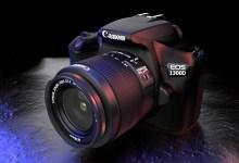 Photo of هل لازالت كاميرا كانون Canon 1300d خيار المصورين المبتدئين الأفضل؟