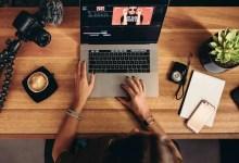 Photo of 5 أدوات ستحسن فيديوهات اليوتيوب الخاصة بك