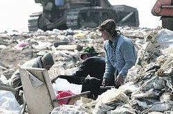 ООН оценила ежегодные продовольственные отходы в 750 млрд. долларов