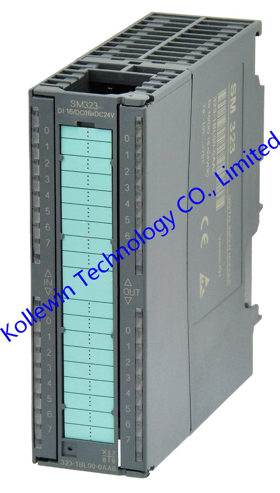medium resolution of profibus connector 6es7323 1bl00 0aa0 323 1bl00 0aa0 profibus connector 6es7323 1bl00 0aa0 6es7 322 1bl00 0aa0 wiring diagram at cita