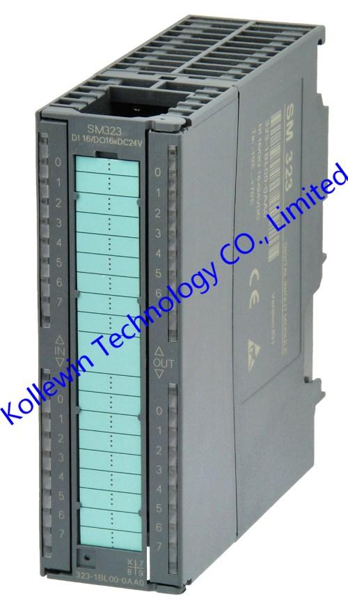 small resolution of profibus connector 6es7323 1bl00 0aa0 323 1bl00 0aa0 profibus connector 6es7323 1bl00 0aa0 6es7 322 1bl00 0aa0 wiring diagram at cita