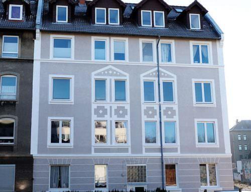 Weddel 3ZimmerEigentumswohnung  Immobilien in Braunschweig und Wolfenbttel