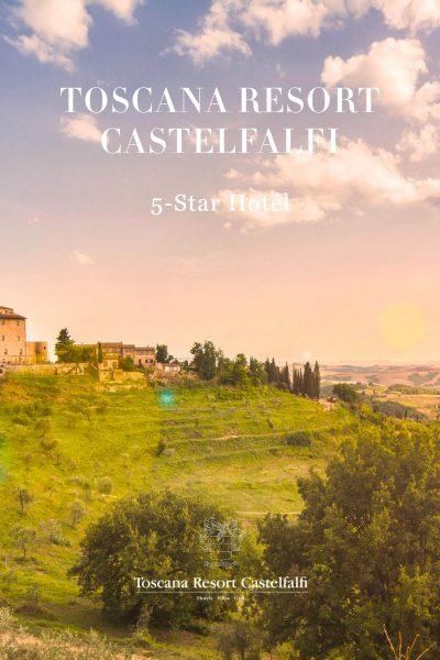 Cataloghi-multimediali-turismo-2