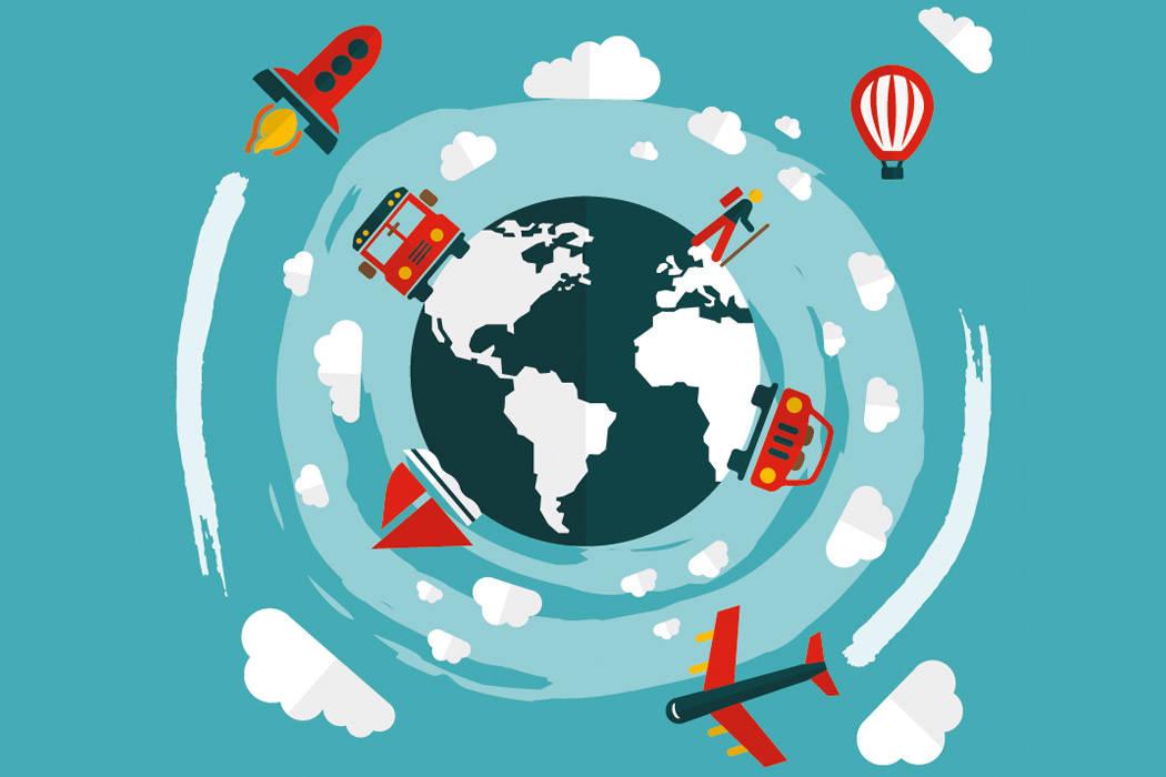 travel-meta-search