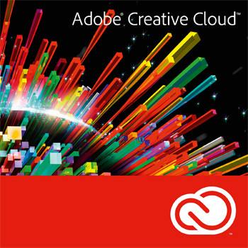 5 Adobe Creative Cloud Abos zu gewinnen  ProfiFoto