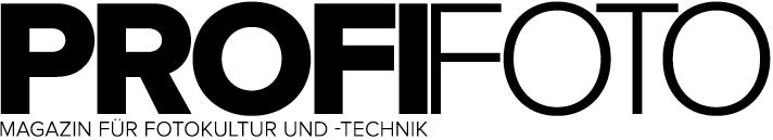 ProfiFoto  Magazin fr Fotokultur und technik