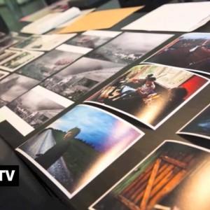 PROFIFOTO TV 313  ProfiFoto