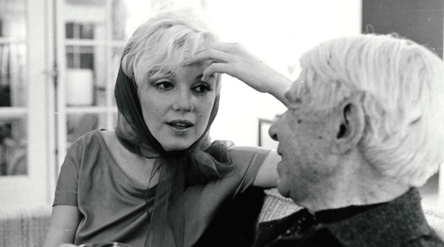 Marilyn Monroe  90 Anniversary A Life in Pictures  ProfiFoto