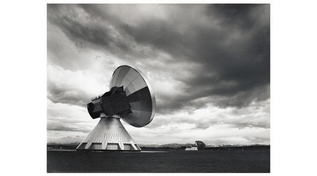Sigrid Neubert  Fotografien Architektur und Natur