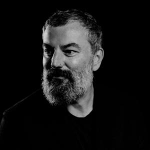 Oberstdorfer Fotogipfel 2019 Joachim Baldauf ist