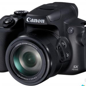 Profifoto Canon