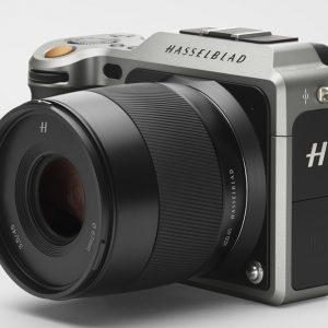 Hasselblad X1D50C FirmwareUpdate 122  ProfiFoto