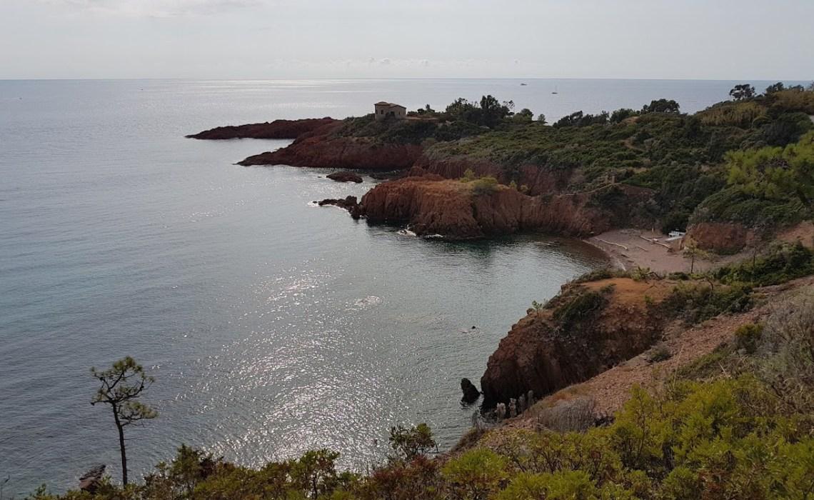 Il mare, fonte di benessere