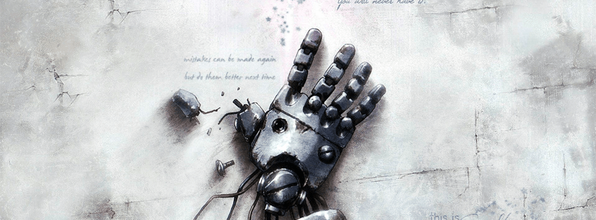 Inspirational Quotes Pictures Wallpapers Full Metal Alchemist Facebook Cover