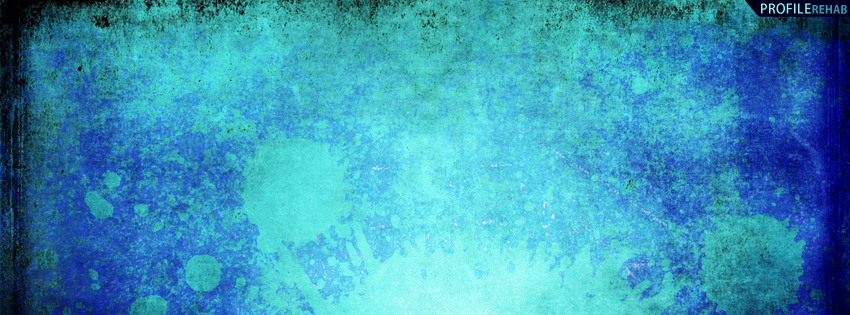 Cute 4th Of July Wallpaper Blue Grunge Facebook Cover